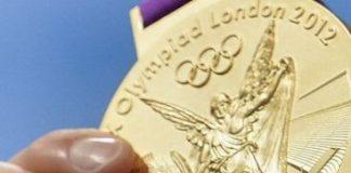 medalie jo