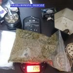 perchezitii droguri cs (3)