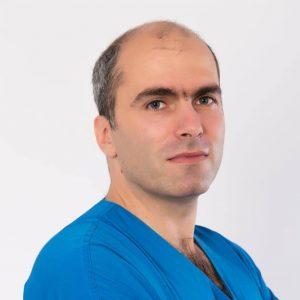 Bogdan Tanase