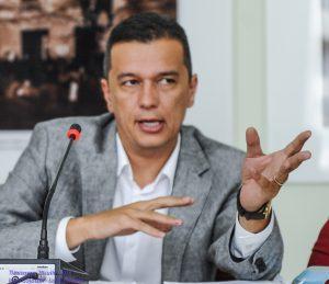 Sorin Grindeanu presedinte CJ Timis 05