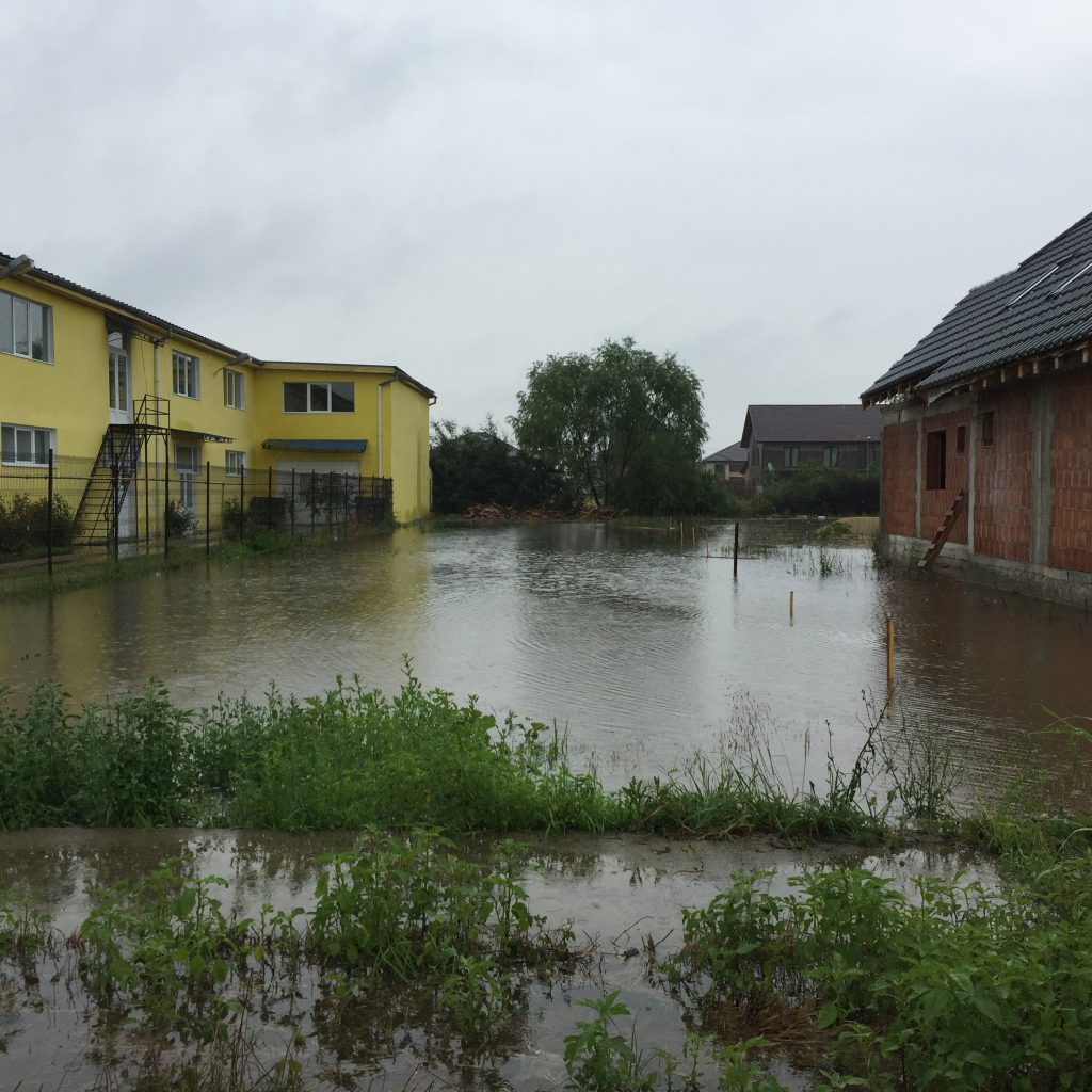 inundatii-sacalaz-5