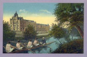 palatul apelor 2