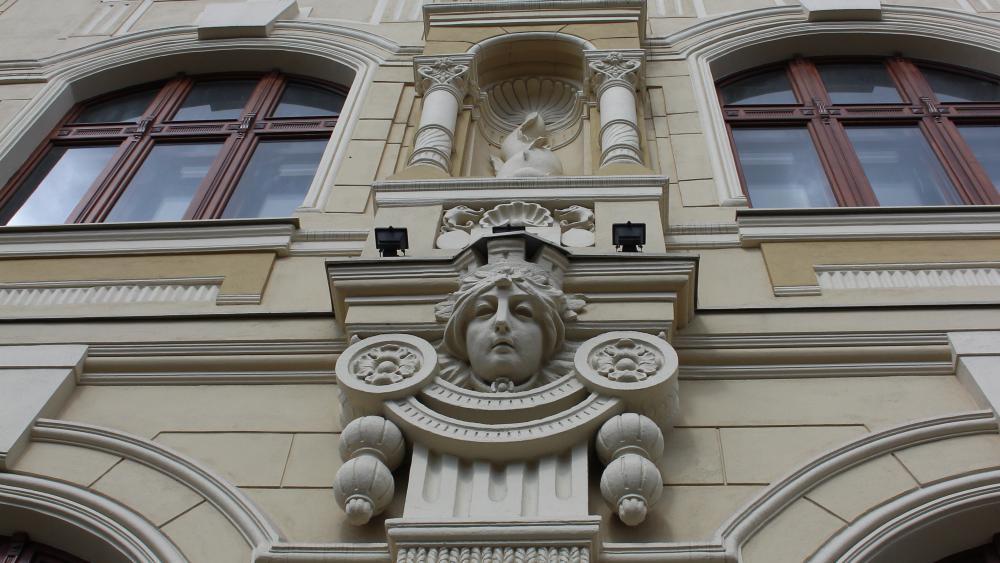 palatul apelor7