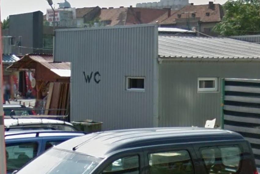 wc-public