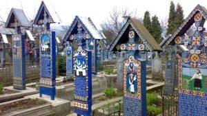 Cimitirul-Vesel-640x360