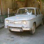 Dacia1100_(3)