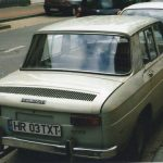 Dacia_1100_Bruxelles_