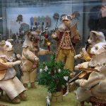 Muzeul-jucariilor-Praga-02