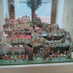 Muzeul-jucariilor-Praga-04