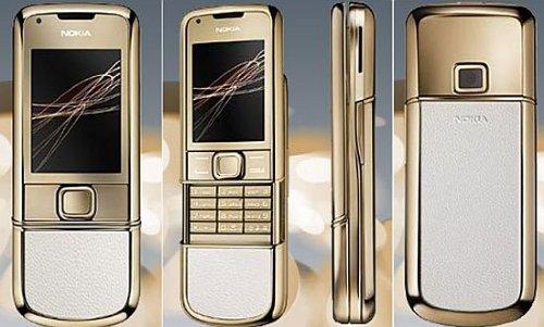 Nokia-8800-arte-gold