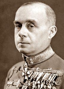 Sztojay-official_portrait_1944