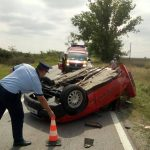 accident cenad (1)