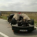 accident cenad (3)