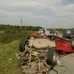 accident cenad (4)