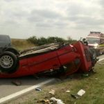 accident cenad (5)