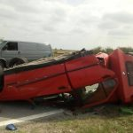 accident cenad (7)
