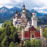castele bavareze