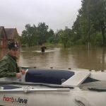 inundatii sipet timis (1)