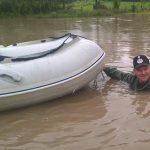inundatii sipet timis (4)