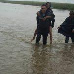 inundatii sipet timis (6)