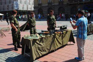militari-centenar-20