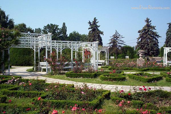 parcul-rozelor