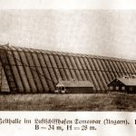 1916-temesvar-szentendras-hongrie
