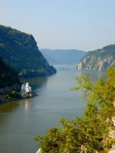 danube_near_iron_gate_2006_3