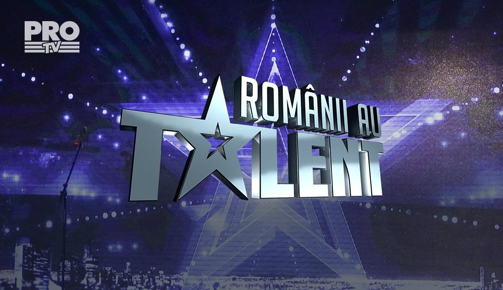 Romanii Au Talent 1 Martie 2019: Surprinzător! Cine Este Marele Câștigător La Românii Au Talent