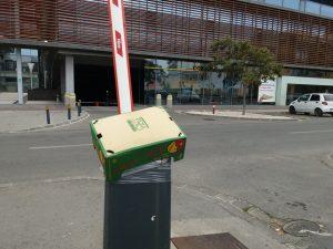 bariera-cutie-carton-3