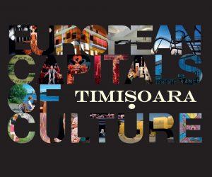 capitala-culturala-europeana-timisoara