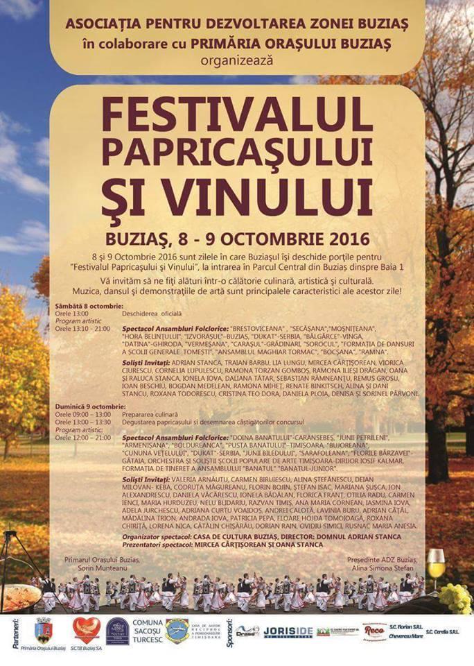 festival-papricas-1