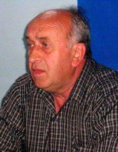 gheorghe-cahnita