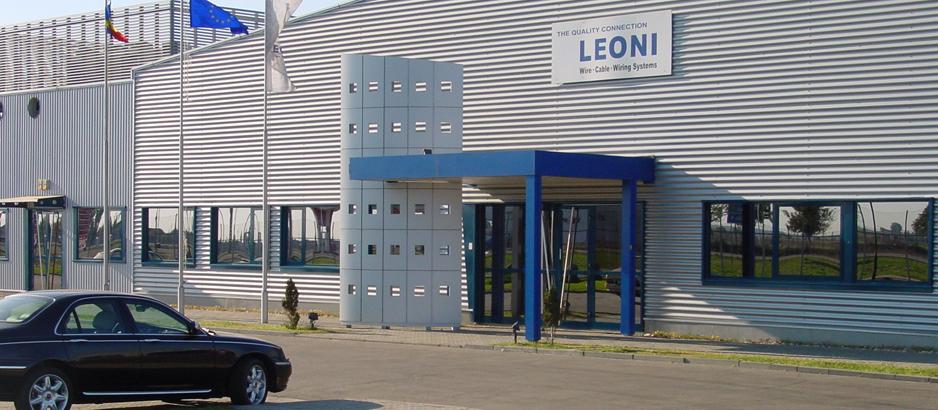 leoni-arad