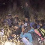 migranti-12092016-3