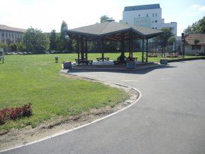 parc botanic (12)