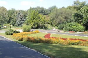 parc botanic (5)