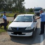 transport-politie-1