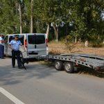 transport-politie-2