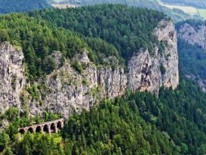 tren-oravita-anina-7