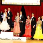 adult-standard-wdsf-pd-open-boston-united-states-08-october-2016