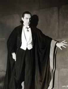 bela_lugosi_as_dracula_anonymous_photograph_from_1931_universal_studios