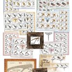 colectii-romanesti-tirbusoane-i_romanian-collections_corkscrews-i
