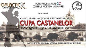 cupa-castanelor-2016
