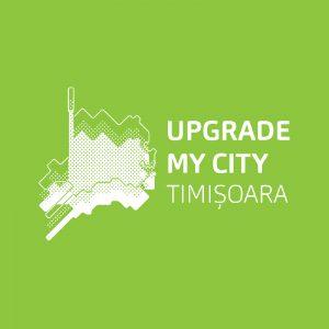 macheta-upgrade-my-city