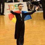 paul-rednic-roxana-lucaciu-campionatul-mondial-youth-st-japonia-14