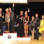podium-senior-i-ten-dance-wdsf-world-championship-boston-united-states-09-october-2016