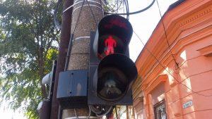 semafoare-3