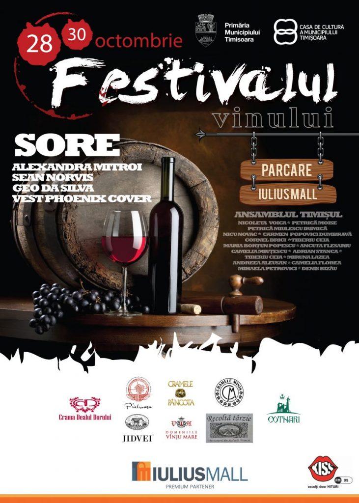 festivalul_vinului_2016