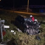 giroc-accident-feroviar-2